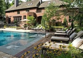 backyard swimming pool designs. Best Backyard Pool Designs Swimming Free Design Tool