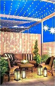 string patio lights outdoor string lights best patio string lights patio string lights best patio string patio lights