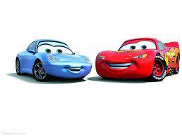 April 22, 2015 - 1920x1440 Disney Cars ...
