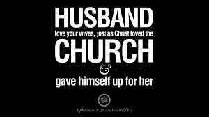 Bible Quotes About Relationships Extraordinary Inspirational Quotes From The Bible About Love Bible Quotes About