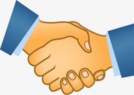 Image result for hand shake images