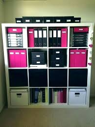 Home office filing ideas Furniture Office Storage Solutions Ideas Home Office File Storage Ideas File Storage Ideas Home Office Filing Ideas Refrigerator Panel Covers Villajohannainfo Office Storage Solutions Ideas Office File Storage Home Office