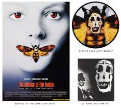 silence of the lambs com silence of the lambs death s head moth