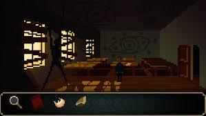 The Last Door: Season 2 APK Download - Free Adventure GAME for ...