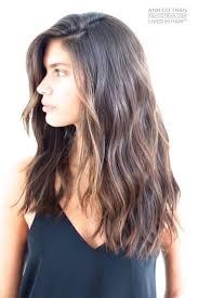Frisur Für Sehr Lange Haare Mit Schichten überprüfen Sie Mehr Unter