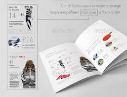 product catalog templates 28 inspirational product catalog design templates