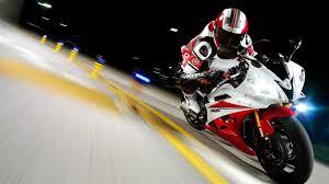 live motorbike wallpapers 45 pc b scb