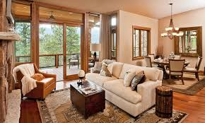 Appealing Interior Design Ideas Living Room Traditional Traditional