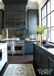 navy blue kitchen island blue kitchen cabinets enchanting decoration unusual blue grey painted kitchen cabinets best
