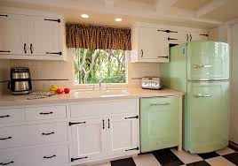Retro Style Kitchen Accessories Big Chill Retro Fridges Big Chill Retro Refrigerator
