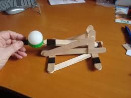 ping pong ball launcher google search
