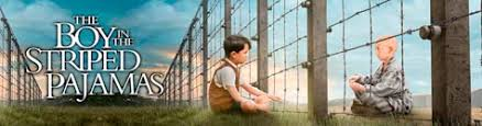 englishcm the boy in the striped pyjamas  the boy in the striped pyjamas 4