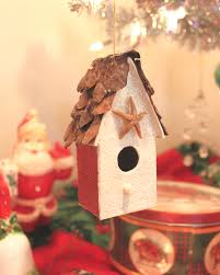 Birdhouse from 2005