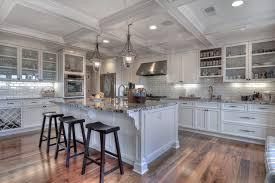 white kitchens backsplash ideas. Wonderful Backsplash Classy White Kitchen Backsplash Ideas Marvelous Home Decoration  Designing Of And Kitchens