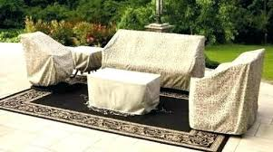 cover for patio furniture. Outdoor Furniture Covers Walmart Amazing For Patio Cover .