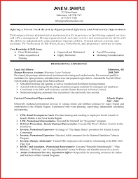 Beautiful Assistant Resume Excuse Letter