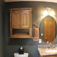 over cabinet lighting bathroom. Image Of: Glossy 48 Inch Bathroom Light Fixture Over Cabinet Lighting A