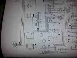 ese tractor wiring diagram album on ur ese tractor wiring diagram