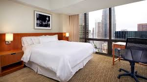 2 bedroom hotels in los angeles. grand view rooms 2 bedroom hotels in los angeles