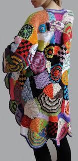 Free Hippie Crochet Patterns Best Ideas