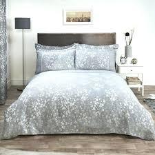 silver duvet covers um size of duvet duvet cover super king silver grey king size duvet