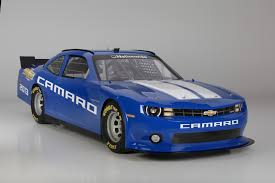 2018 chevrolet nascar cup car.  nascar on 2018 chevrolet nascar cup car