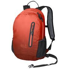 <b>Рюкзак</b> HALO 12 <b>PACK</b> - купить онлайн | Jack Wolfskin Россия