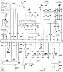 Farmall h wiringm needms bmw bimmerwerkz noticeable for diagram needing for georgie boy on chevrolet car farmall h mustang 970x1103 wiring volt