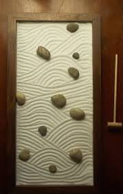 Small Picture 25 best Indoor zen garden ideas on Pinterest Zen gardens