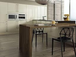 fullsize of comfortable kitchen bar ideas interior bar table kitchen breakfast barideaswith ikea kitchen bar ideas