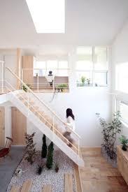 zen office design. cool zen office ideas design e