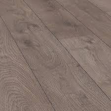 krono original eurohome cottage twin clic 7mm san go oak 4v groove laminate flooring 8096