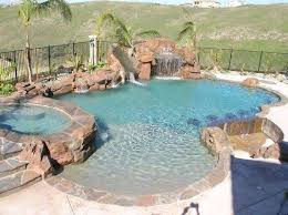 Backyard pool with slides Ground Residential Pool Slides Inspirational 30 Awesome Backyard Pool Slide Itboyhost Residential Pool Slides Inspirational 30 Awesome Backyard Pool Slide