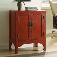 Hallway Console Cabinet Caine Console Sofa Hallway Entryway Table Storage Cabinet In
