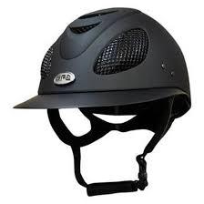 Gpa First Lady 2x Helmet Drc6583 Greenhawk