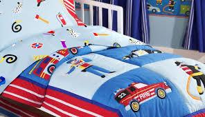 sets argos duvet sheet twin linen double pink childrens single toddler asda comforter girl cover boy
