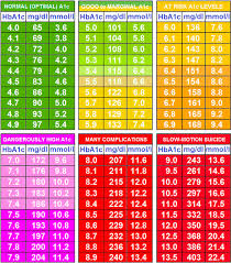 Index Of Wp Content Uploads 2015 03