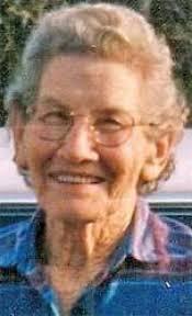 Margaret Leonard Hebert - The Times of Houma/Thibodaux