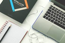 Web Design Reston Website Design Company At Reston Va Apk Technosys