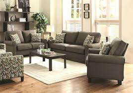 loveseat and chair set sofa harvest reclining large size of cover slipcover sets
