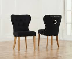Fabrics For Dining Room Chairs Use Cotton Fabric To Reupholster Your Dining Room Chairs Dining