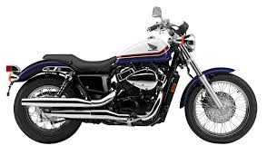 honda shadow rs vt750rs