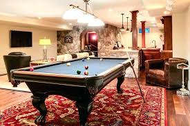 full size of valley bar style pool table dimensions moving a with society billiards is one