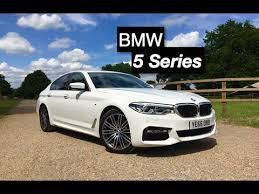 2018 bmw sports car. interesting bmw 2018 bmw 5 series 520d m sport xdrive review  inside lane with bmw sports car