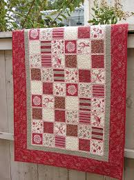 Quilts And Quilts In Branson Mo Quilts And Coverlets Amazon Full ... & ... Patchwork Quilts Country Barn Quilts By Melinda Christmas Lap Quilt  Throw Blanket Or Wall Hanging Rouenneries Deux By French ... Adamdwight.com