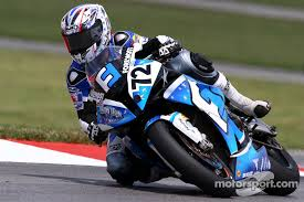 72 foremost insurance pegram racing bmw s1000rr larry at
