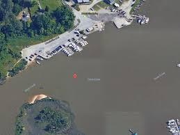 Tide Chart Chesapeake Va Virginia Tide Chart Weather App Price Drops