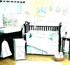 modern boys bedding outstanding boys bedding sets modern boys bedding baby bedding for boys modern boy modern boys bedding