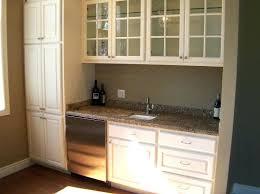 kitchen glass sliding door frosted glass cupboard doors medium size of kitchen glass kitchen cabinet doors