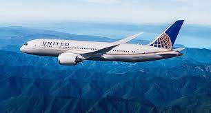 We're here 24/7 to tell you what you need to know to get you where you want to go. United Charters United Airlines